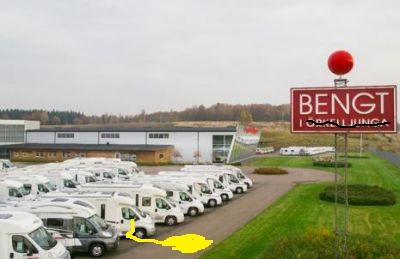 http://xam.nu/f/Bengt.jpg