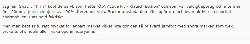 http://xam.nu/f/inlagg.png